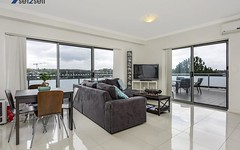 77/8-18 Briens Road, Northmead NSW