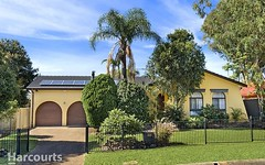 10 Walrus Place, Raby NSW