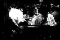 old light (Zlatko Vickovic) Tags: streetstreetphoto streetphotography streetphotographybw streetbw streetphotobw blackandwhite monochrome zlatkovickovic zlatkovickovicphotography novisad serbia vojvodina srbija