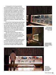 LUME_MOSTRA2 (alaluxluz) Tags: iluminaçãosustentável projetosluminotécnicos projeção3d equipamentosdeiluminação iluminaçãoresidencial iluminaçãocomercial iluminaçãodejardim iluminaçãosubaquática iluminaçãocênica iluminaçãoteatral iluminaçãodeteatro iluminaçãodepaisagismo lustres lustresdecristal pendentes plafons arandelas abajures colunas apliques embutidos embutidosdesolo embutidosdeparede alabastros luminárias lumináriasdeemergência filtros gelatinas difusores fresnel fresnéis gobos lentes aletas defletoresdeluz acessóriosdeiluminação spots trilhos balizadores refletores projetores postes tartarugas fincosdejardim espetosdejardim cúpulas canoplas vidros globos cristais strobos movingheads lâmpadas lâmpadasespeciais lâmpadasdexenonresidencial lâmpadasdecarbono lâmpadasdegrafeno máquinasdefumaça fitasadesivas led painéisdeled oled fitasled fibraótica automação dimmers controladoresdeluz decoração designdeiluminação lightingdesign lightingfixtures decorativelighting lightingpendants alalux