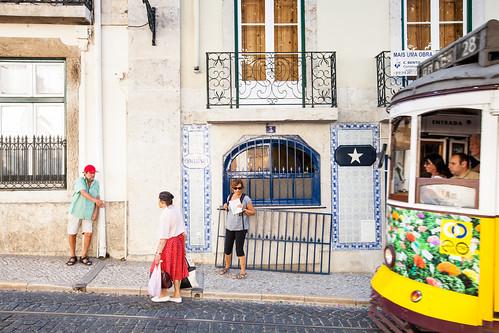 LissabonBasvanOortHIGHRES-38