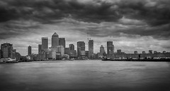 One day at the Wharf (Syed Ali Warda) Tags: architecture architectural amazing artistic art amatuer building buildings black white cityscape canon7d canon clouds cityscapes city canarywharf coast dramatic dark darkclouds dusk distinguishedlongexposure distinguishedlongexposures england exposure excellent e europe exciting exposed eastlondon flickr freedom greatphotographers giantbuilding interesting ithinkthisisart uk landscape landscapes docklands syedaliwarda aliwarda london londoncentral greenwich monument monochrome mono riverthames river thames outdoor observing outside canary wharf picture photo panaroma people panorama panaromic riverside docks sunset unitedkingdom cloud skyline