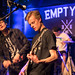 20170409 - For the heartless Vol. 3 - 0793 - In Empty Eyes