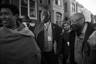 MMB@Ward 5 Community Walk @ Truxton Circle Park.11.15.16.Khalid.Naji-Allah (75 of 77)