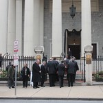 16a.Arrival.Keeler.Basilica.BaltimoreMD.27March2017 thumbnail