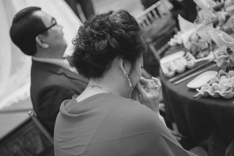 33563429183_267f1a79fc_o- 婚攝小寶,婚攝,婚禮攝影, 婚禮紀錄,寶寶寫真, 孕婦寫真,海外婚紗婚禮攝影, 自助婚紗, 婚紗攝影, 婚攝推薦, 婚紗攝影推薦, 孕婦寫真, 孕婦寫真推薦, 台北孕婦寫真, 宜蘭孕婦寫真, 台中孕婦寫真, 高雄孕婦寫真,台北自助婚紗, 宜蘭自助婚紗, 台中自助婚紗, 高雄自助, 海外自助婚紗, 台北婚攝, 孕婦寫真, 孕婦照, 台中婚禮紀錄, 婚攝小寶,婚攝,婚禮攝影, 婚禮紀錄,寶寶寫真, 孕婦寫真,海外婚紗婚禮攝影, 自助婚紗, 婚紗攝影, 婚攝推薦, 婚紗攝影推薦, 孕婦寫真, 孕婦寫真推薦, 台北孕婦寫真, 宜蘭孕婦寫真, 台中孕婦寫真, 高雄孕婦寫真,台北自助婚紗, 宜蘭自助婚紗, 台中自助婚紗, 高雄自助, 海外自助婚紗, 台北婚攝, 孕婦寫真, 孕婦照, 台中婚禮紀錄, 婚攝小寶,婚攝,婚禮攝影, 婚禮紀錄,寶寶寫真, 孕婦寫真,海外婚紗婚禮攝影, 自助婚紗, 婚紗攝影, 婚攝推薦, 婚紗攝影推薦, 孕婦寫真, 孕婦寫真推薦, 台北孕婦寫真, 宜蘭孕婦寫真, 台中孕婦寫真, 高雄孕婦寫真,台北自助婚紗, 宜蘭自助婚紗, 台中自助婚紗, 高雄自助, 海外自助婚紗, 台北婚攝, 孕婦寫真, 孕婦照, 台中婚禮紀錄,, 海外婚禮攝影, 海島婚禮, 峇里島婚攝, 寒舍艾美婚攝, 東方文華婚攝, 君悅酒店婚攝,  萬豪酒店婚攝, 君品酒店婚攝, 翡麗詩莊園婚攝, 翰品婚攝, 顏氏牧場婚攝, 晶華酒店婚攝, 林酒店婚攝, 君品婚攝, 君悅婚攝, 翡麗詩婚禮攝影, 翡麗詩婚禮攝影, 文華東方婚攝