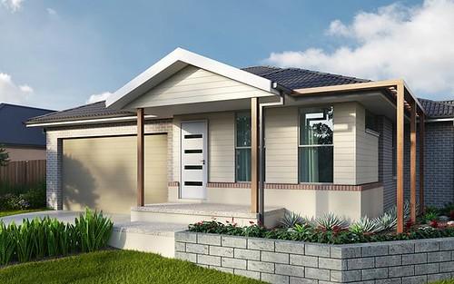 28 Bulbul Crescent, Fletcher NSW 2287