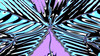 Candy Ripple Looping Animation (globalarchive) Tags: seamless electric pattern generated art dj experiment party fiction 3d power beautiful futuristic effects colors computer cgi cool science fantasy neon awesome color dream amazing digital water abstract render liquid looping virtual best creative energetic concept animated animation imagination candy geometric modern palette loop design ripple fluid fractal energy layers