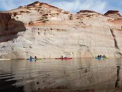 hidden-canyon-kayak-lake-powell-page-arizona-southwest-DSCN9552