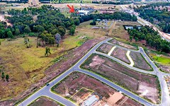 Lot 2088 Arcadia Street, Schofields NSW