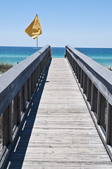Henderson Beach State Park, Florida (fisherbray) Tags: fisherbray usa unitedstates florida okaloosacounty destin nikon d5000 hendersonbeach statepark beach gulfofmexico emeraldcoast water wasser