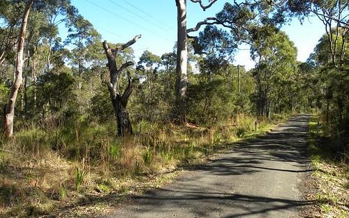32-42 Mona Road, Woongarrah NSW 2259