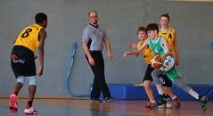 IMG_0821 (jörg-lutzschiffer) Tags: basketball tsv hagen 1860 sg vfk boelekabel wbv nrwliga u14