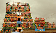 South India Tour packages (Travel N Tours India - UK) Tags: south india private tour operator packages southindiatourpackages southindiatours southindiatravel southindiaholidays travelsouthindia traveltosouthindia southindiatravelpackages southernindiatours bestsouthindiatourpackages tourpackagesinsouthindia travelntoursindia holidays southindia kerala destinations attractions munnar alleppey southernindiadelight periyar madurai munnarperiyarandmadurai southernsplendors southindiaarchitecturaltour arupadaiveedutour