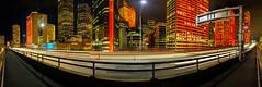 Speed (John_de_Souza) Tags: johndesouza speed vividsydney laser light festival lightfestival sydney panorama sonya7rii sony1635 city cityscape nightpanorama