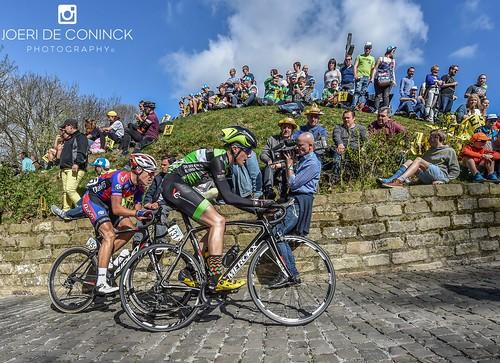 Ronde van Vlaanderen junioren (136)