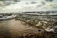 Caribbean Waves (www.facebook.com/DanielPankokePhotography) Tags: caribbean wave nature outdoor landscape adventure travel puravida costarica puertoviejo ozean daniel pankoke danielpankoke danielpankokephotography dpphotography dpmedia