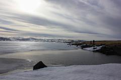 Iceland #35 (Art-is-true) Tags: iceland islande art is true photography travel travelling black white landscape golden circle geyser cascade reykjavik photo canon