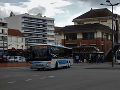 P3311168 (camille_othmani) Tags: transdev rambouillet setra s 417 ul s417ul albatrans car autocar interurbain