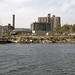 Found Photo - US NY NYC Harlem River at 203rd St Oct 1969.tif