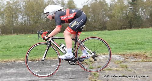 Pk Antwerpen TT (198)
