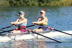 DSCF9365.jpg (shoelessphotography) Tags: sirc caitlin robblack doubles nationalchampionships caitlincronin grace rowena rowing