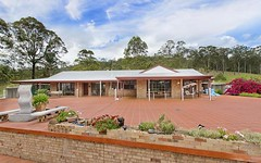 820 Armidale Road, Kempsey NSW