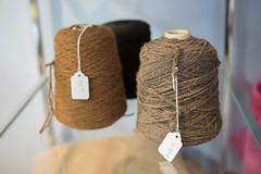 medina-7758 (FarFlungTravels) Tags: alpaca animal farm medinacounty onefineday shear wool