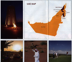 Ras Al Khaimah, Beyond a Journey Tourist Map; 2016_2, UAE (World Travel Library) Tags: rasalkhaimah touristmap 2016 uae unitedarabemirates دولةالإماراتالعربيةالمتحدة karte plan brochure world travel library center worldtravellib holidays tourism trip vacation papers prospekt catalogue katalog photos photo photography picture image collectible collectors collection sammlung recueil collezione assortimento colección ads online gallery galeria documents broschyr esite catálogo folheto folleto брошюра broşür