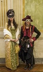 Personaggi (Whlive) Tags: whl whlive marienburg warhammer fantasy larp grv villabottini lucca costume