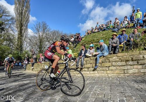 Ronde van Vlaanderen junioren (110)