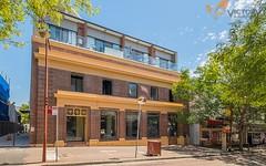 11-13 Hercules Street, Ashfield NSW