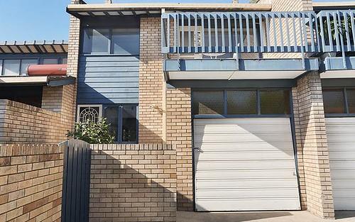 10/113-115 Hector Street, Sefton NSW