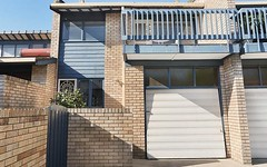 10/113-115 Hector Street, Sefton NSW