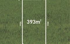 1 Amble Way, Melton South VIC