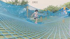 DSC02445-2拷貝 (hochikit1978) Tags: okinawa trip egl 東瀛遊 沖繩 日本 japan 旅行團