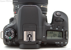 Canon 77D - IMG_9120 (dojoklo) Tags: canon eos canon77d 77d body controls dial howto use learn tips tricks tutorial book manual guide quickstart setup setting