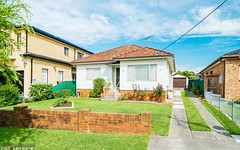 160 Wycombe Street, Yagoona NSW