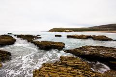 DSC00043 (eddyizm) Tags: a100 alpha california camping coast eddyizm eduardocervantes morrobay ocean pacific sony waves
