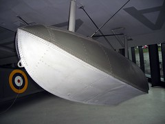 "Supermarine Walrus 5 • <a style=""font-size:0.8em;"" href=""http://www.flickr.com/photos/81723459@N04/33936512591/"" target=""_blank"">View on Flickr</a>"