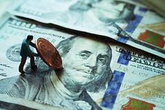 Branch Metrics Raises $60 Million Series C Funding (martinlouis2212) Tags: branch metrics raises 60 million series c funding readitquik