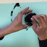 "Peinture aveugle <a style=""margin-left:10px; font-size:0.8em;"" href=""http://www.flickr.com/photos/30723037@N05/33938920995/"" target=""_blank"">@flickr</a>"