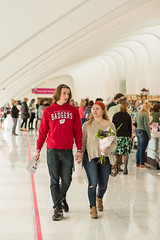 Art In Bloom 2017 Floral Fashion Show (Milwaukee Art Museum) Tags: 2016wicommercialphotos 2637skinnickinnicave 4142940080 bayviewbasedengagementphotographer bayviewcommercialphotographer bayviewstudiophotography bestmilwcommercialphotos bestwicommercialphotographer corporatepartyphotographer experiencedcommercialphotographer frp frphoto frontroomphotography locationbasedphotography midwestcommercialphotography midwesteventphotography milwaukeeartmuseum milwaukeebasedcommercialphotographer milwaukeeeventphotographer milwaukeepartyphotography milwaukeestudiophotography frphotocom professionalcommercialphotography