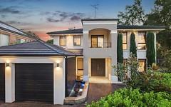 28 Hayes Avenue, Kellyville NSW