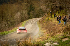 IMG_4585.jpg (Mike Hillman Photography) Tags: gravel fast mountains speed competition wet muddy peformance auto country road motor car autosport motorsport automobile chippings wolverhamptonandsouthstaffordshirecarclub welsh spectator uk wsscc rallynorthwales msa slate rally vehicle stones rallying outdoors wales cymru track ditch trees driving forest woodland hills cars autoracing mud countryside racing transport