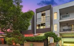3/103-107 John Street, Lidcombe NSW