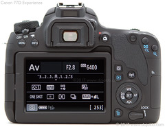 Canon 77D - IMG_9089 (dojoklo) Tags: canon eos canon77d 77d body controls dial howto use learn tips tricks tutorial book manual guide quickstart setup setting