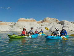 hidden-canyon-kayak-lake-powell-page-arizona-southwest-DSCN0009