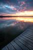 Fort (Kash Khastoui) Tags: sunset long jetty nsw sydney central coast kash khashayar batis18mm a7r