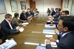 20170419_SC_1388 (MME-Ministério de Minas e Energia) Tags: brasil bra india índia relationship